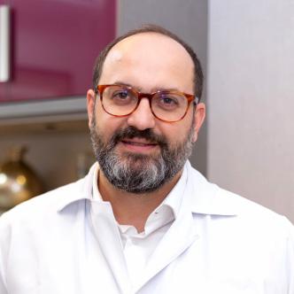 Dr. Fabrício Martins Zucco