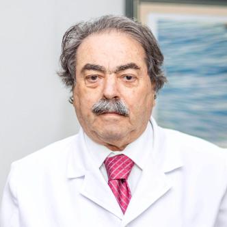 Dr. Nilceu G. da Rocha Loures