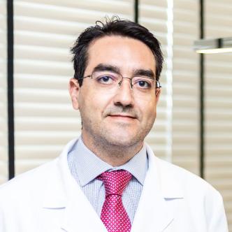 Dr. João Marcelo da Rocha Loures